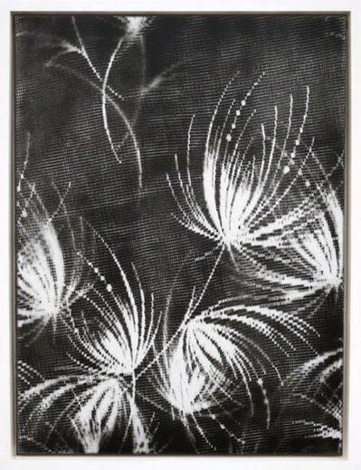 Marcel Frey, 'Curtain LXIV', 2016