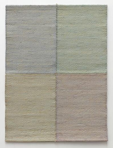 Ria Bosman, 'IBINI ', 2001