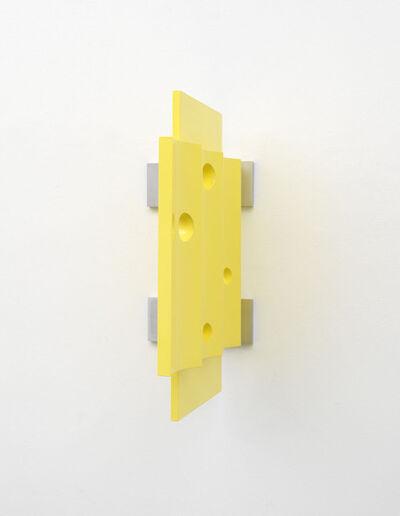 Richard Rezac, 'Untitled (20-10)', 2020
