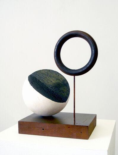 Tim Ellis, 'New Age Plaster', 2015