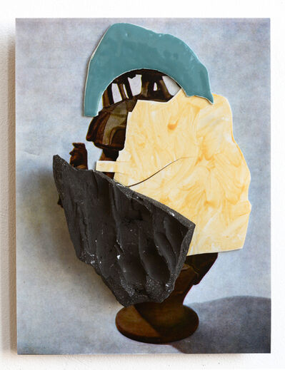 Marjolijn De Wit, 'Untitled (MDW033)', 2015