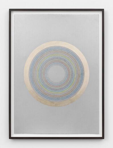 Claudia Wieser, 'Untitled', 2017
