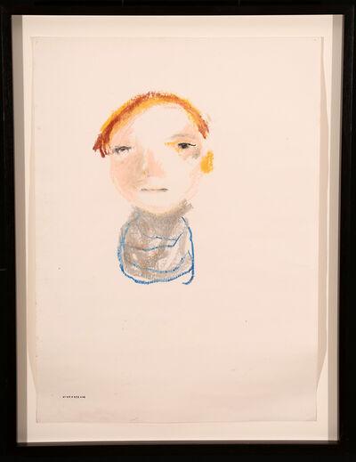 Jose Vivenes, 'Untitled', 2006
