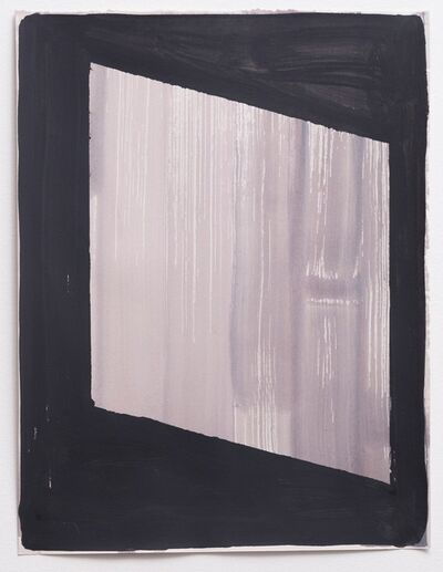 Caleb Taylor, 'Untitled (Window)', 2017