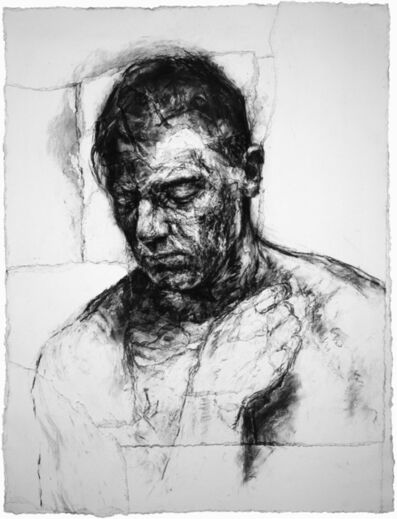 Alison Lambert, 'Domenicus', 2008
