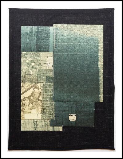 Yuko Kimura, 'From Edo', Unknown