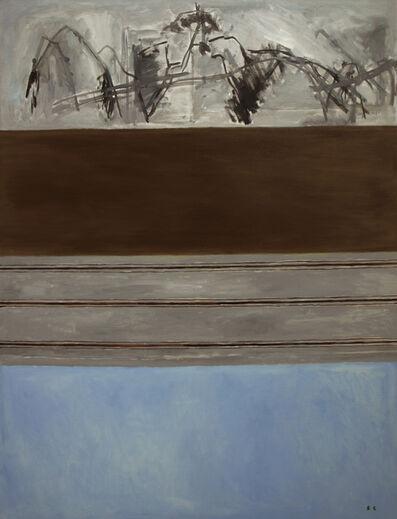 Sen Chung, 'Untitled', 2014