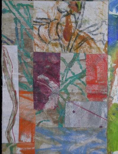 Mark Lavatelli, 'Garden Romp 7', 2013