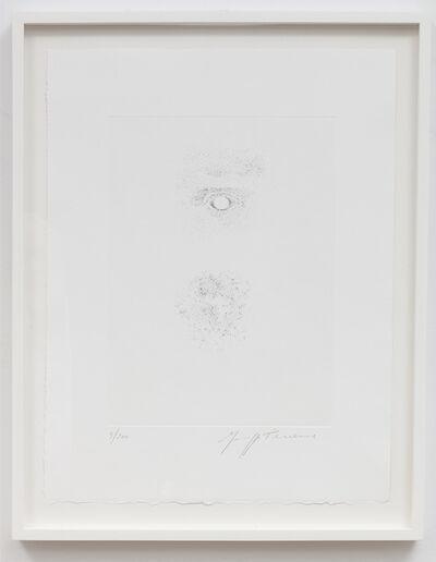 Giuseppe Penone, 'Identity', 2018
