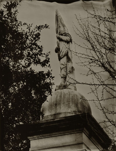 Robert Kalman, 'Columbus, MS'