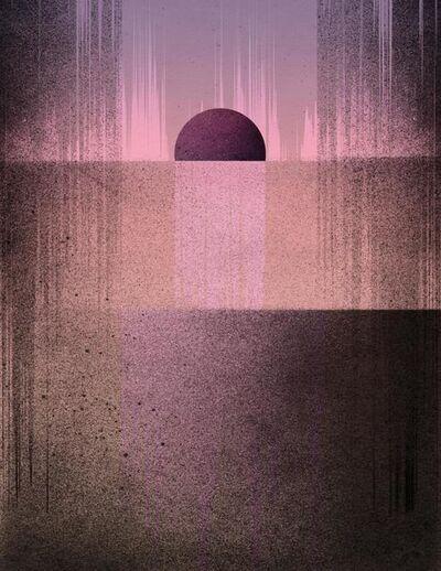 Ciler, 'Amanecer', 2020