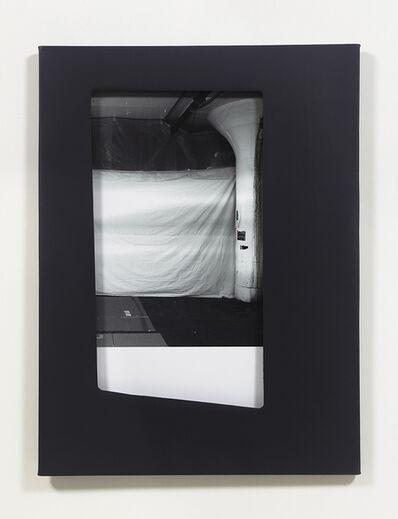 Jude Broughan, 'Winter Work II', 2016