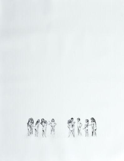 Pablo Arrazola, 'Apuchumala Series No. 22', 2021
