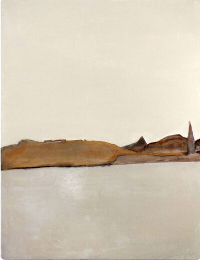 Marilina Marchica, 'Landscape 55', 2017