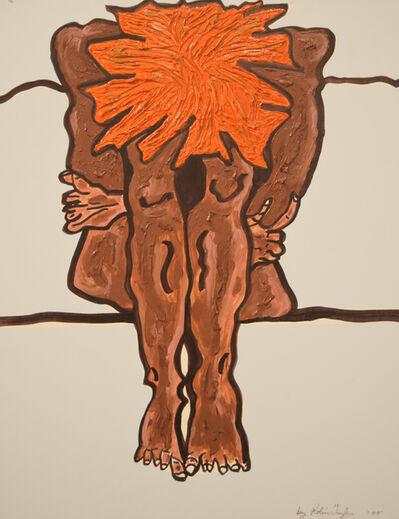 Robin Taylor, 'Shame', 2008