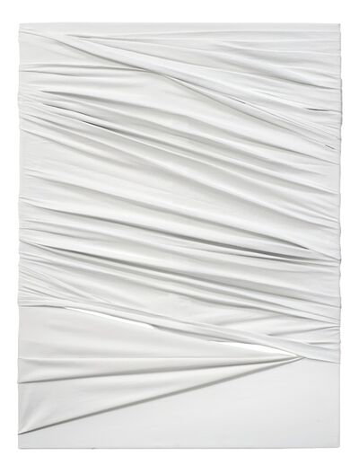 Stella Zhang, '0-Viewpoint-3-39', 2014