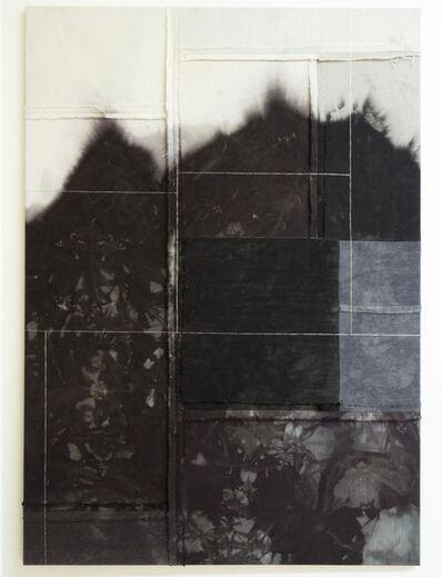 Alexander Wolff, 'Untitled', 2011