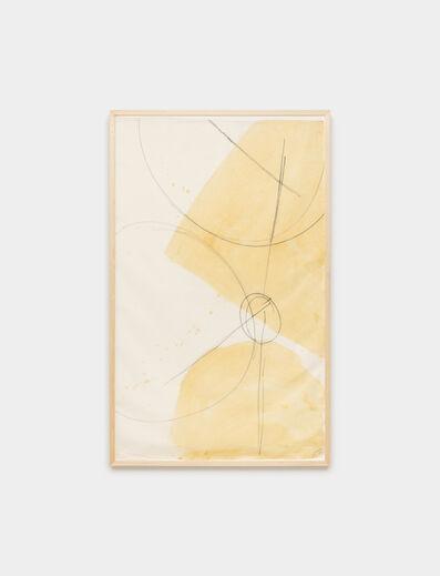 Elisa Bracher, 'Sem título', 2015
