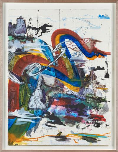 Suling Wang, 'Untitled', 2005