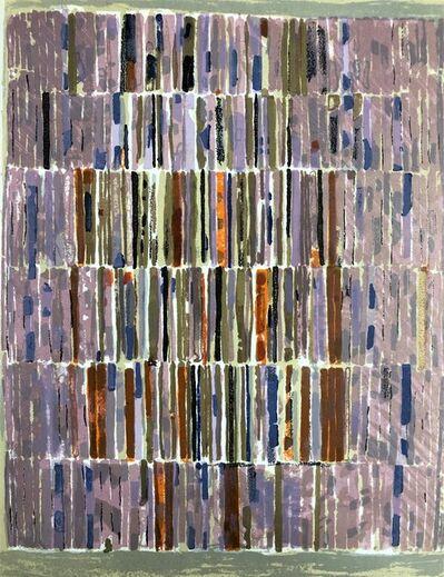 César, 'Composition', 1961