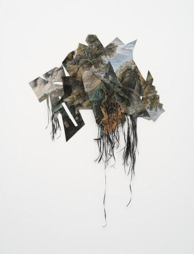 Laura Lima, 'Nomad', 2019