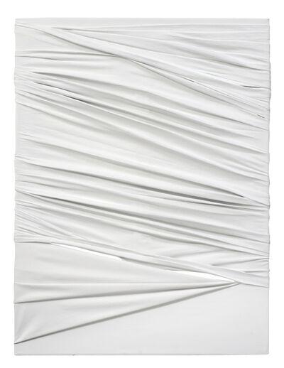 Stella Zhang, '0-Viewpoint-3-39  0-視點-3-39  ', 2014