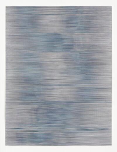 Caroline Kryzecki, 'KSZ 200/152-02', 2014
