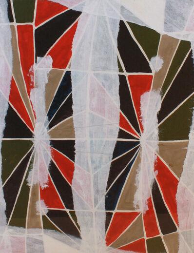 Marion Scott, 'Untitled', 1967