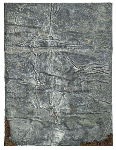 Pier Paolo Calzolari, 'Untitled ', 1979