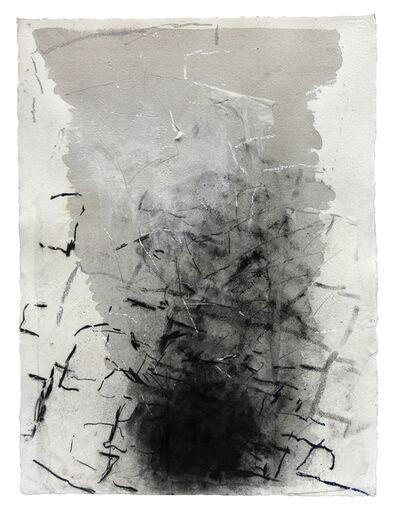Marco Gastini, 'Senza titolo', 1992