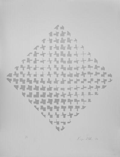 Roger Vilder, 'Sans titre', 2020