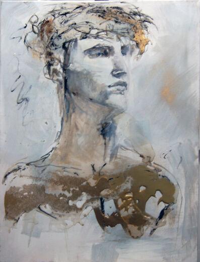 Giusy Lauriola, 'Dimitri', 2019
