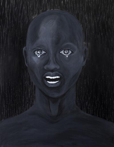 Daniela Yohannes, 'Oblivion', 2019