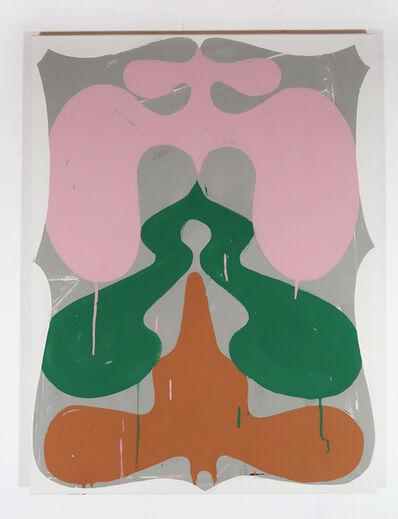 Jeroen Erosie, 'Untitled (6225)', 2018