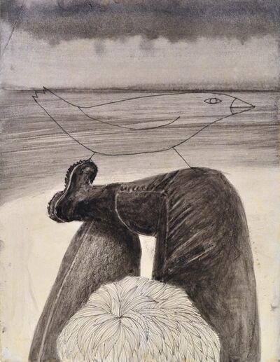 Hans Lemmen, 'Untitled', 2014