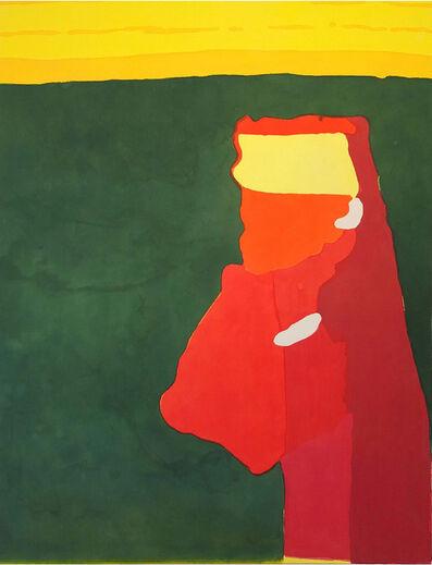 Tim Braden, 'Abstract 66', 2013