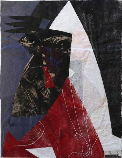 Vincent Barré, 'Untitled (#7)', 1989