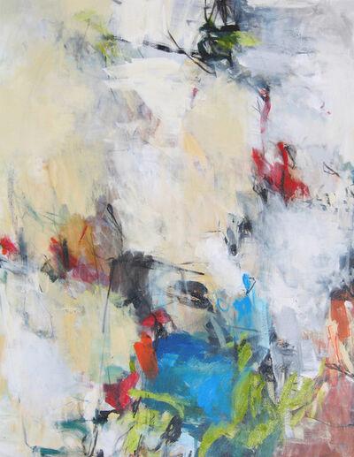 Charlotte Foust, 'True Colors', 2018