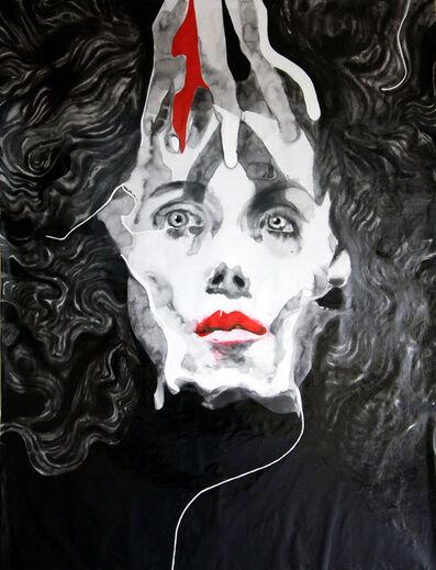 Adriana Molder, 'ADA', 2013
