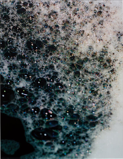 Piotr Uklanski, 'Untitled (Bubbles)', 1997