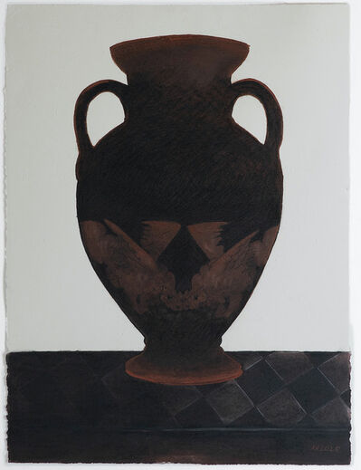 Asif Hoque, 'Untitled', 2020