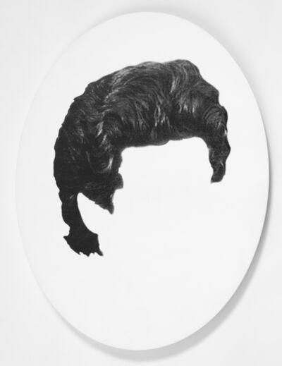 Pacifico Silano, 'Sexiest Man Alive (1988)', 2017