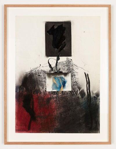 Josep Grau-Garriga, 'Sense títol (Sans titre)', 1993