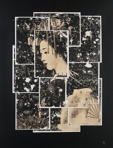 Marta Fàbregas, 'Colonized nº 64', 2020