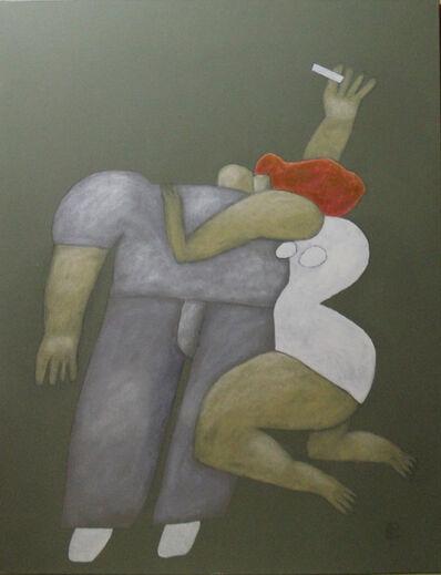 Jean Feldman, 'Untitled', 2014
