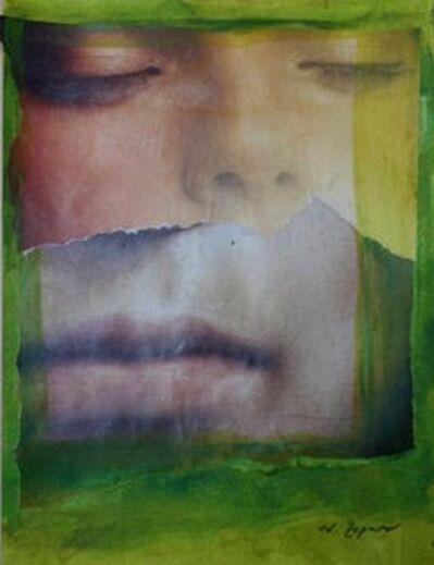 Natasha Zupan, 'Eternal Recurrence #16', 2015