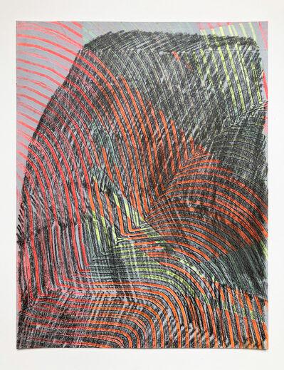 Natalie Lanese, 'Pile Study II', 2021