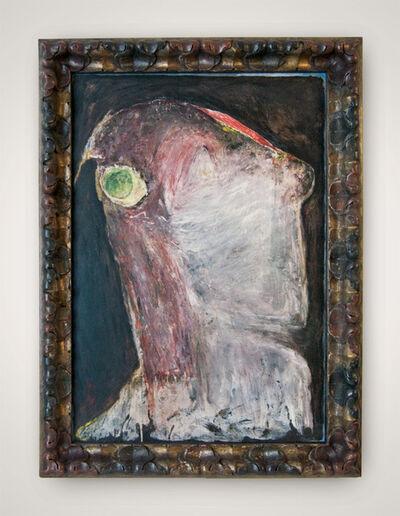 Steve Goddard, 'KOPF'