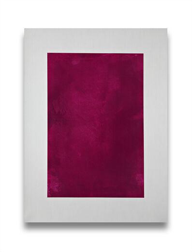 Debra Ramsay, 'A color of Sumac 4', 2014