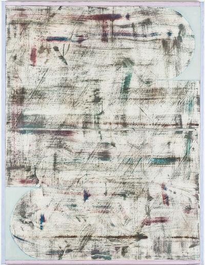 Pius Fox, 'PF 15-021', 2015